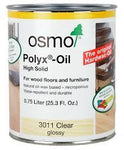 osmo polyx oil high solid glossy kansas city