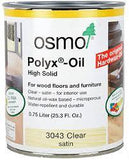 osmo polyx oil high solid clear satin kansas city