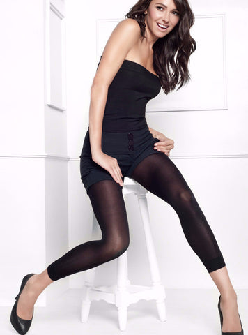 leggings opaque
