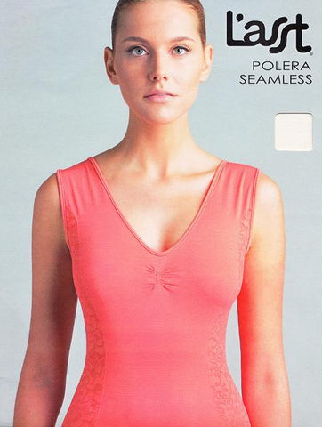 tank top coral