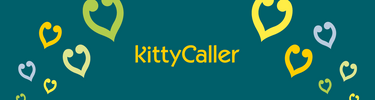The Kitty Caller
