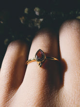 Upload image to gallery, Fae Ring