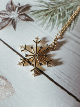 Upload image to gallery, Solstice Necklace