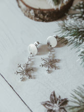 Upload image to gallery, Snow Loops