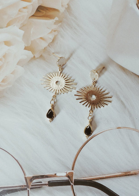 Boucles Ainsel