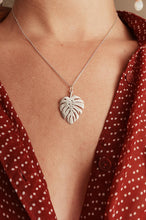 Upload image to gallery, Kaisa Necklace