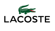 Lacoste Mens Clothing - Official Stockists