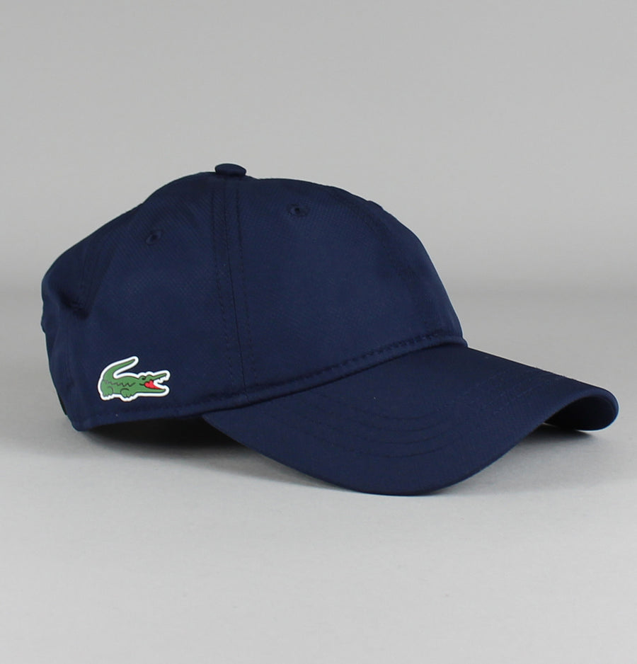 Lacoste Sports Cap Navy