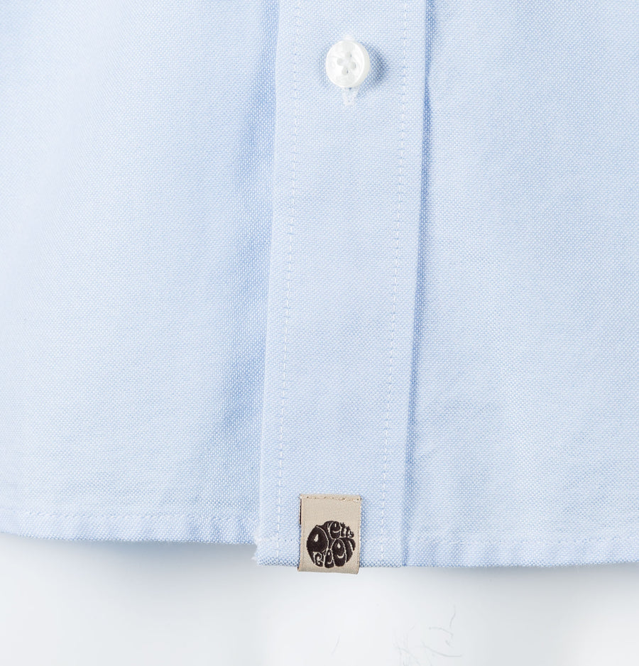 Sterling L/S Oxford Shirt
