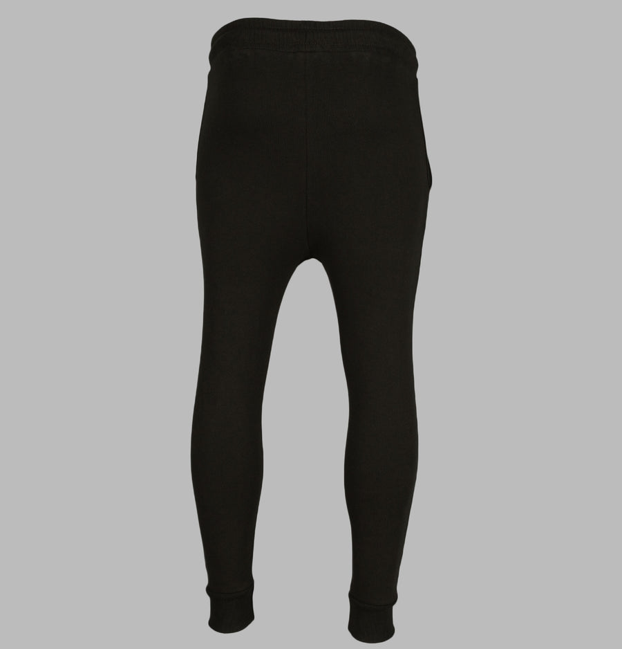 Cotton Skinny Joggers