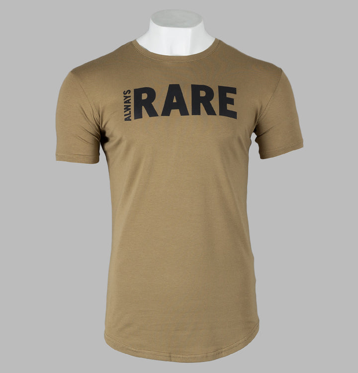 Brand Carrier T-Shirt