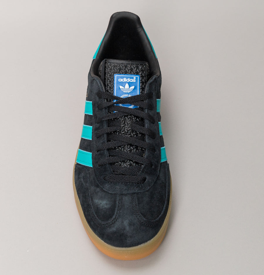 Adidas Gazelle Indoor Trainers