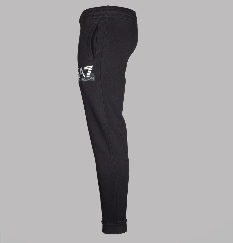 Visibility Logo Joggers