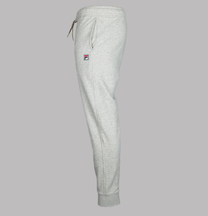 Fila Vintage Visconti Joggers Light Grey