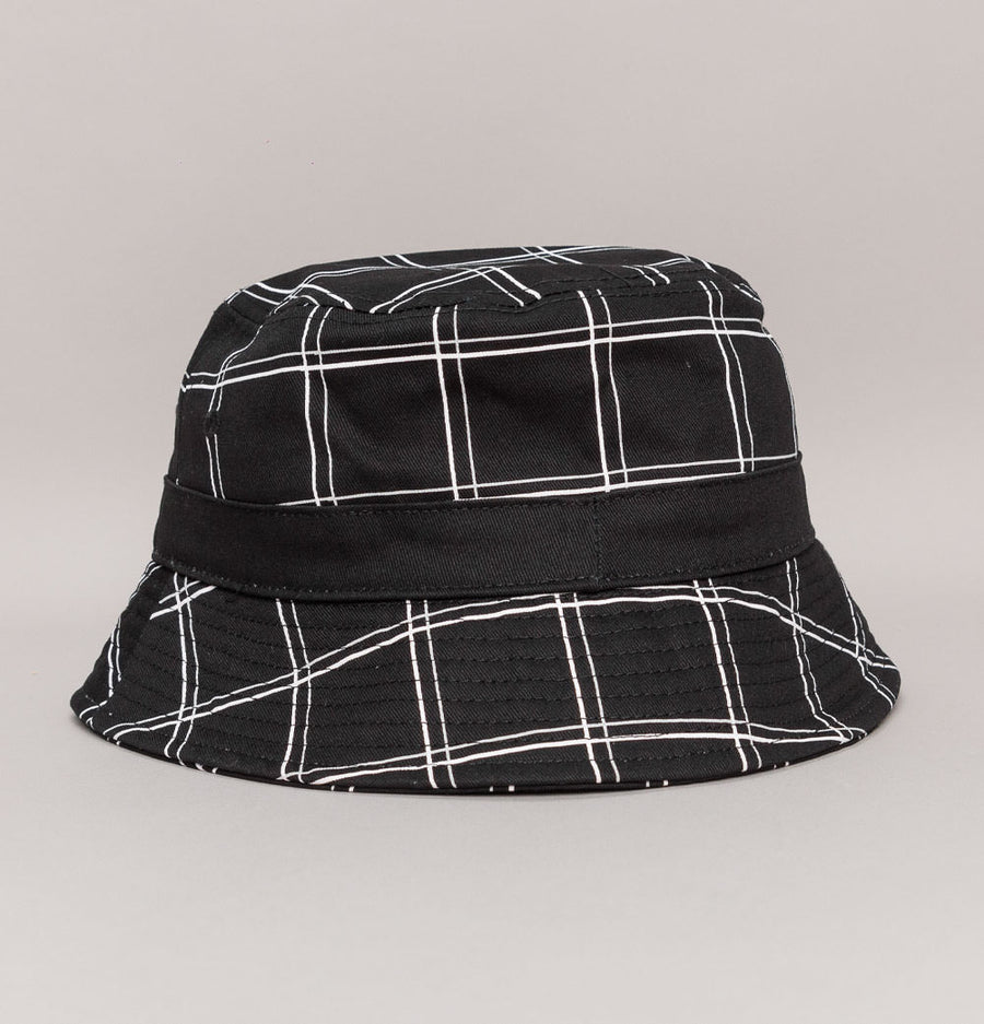Jez Bucket Hat
