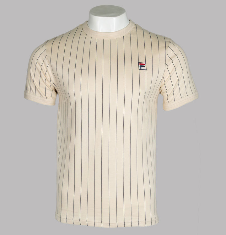 Guilo Stripe T-Shirt