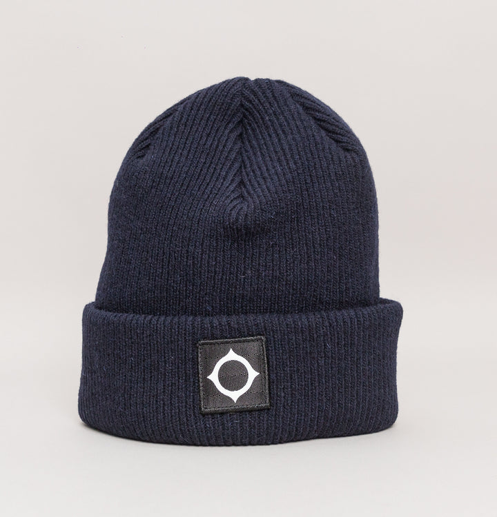 Icon Watch Cap Beanie