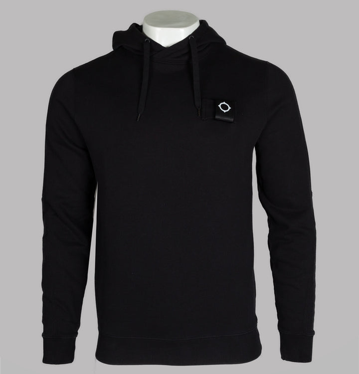 Overhead Training Hoody