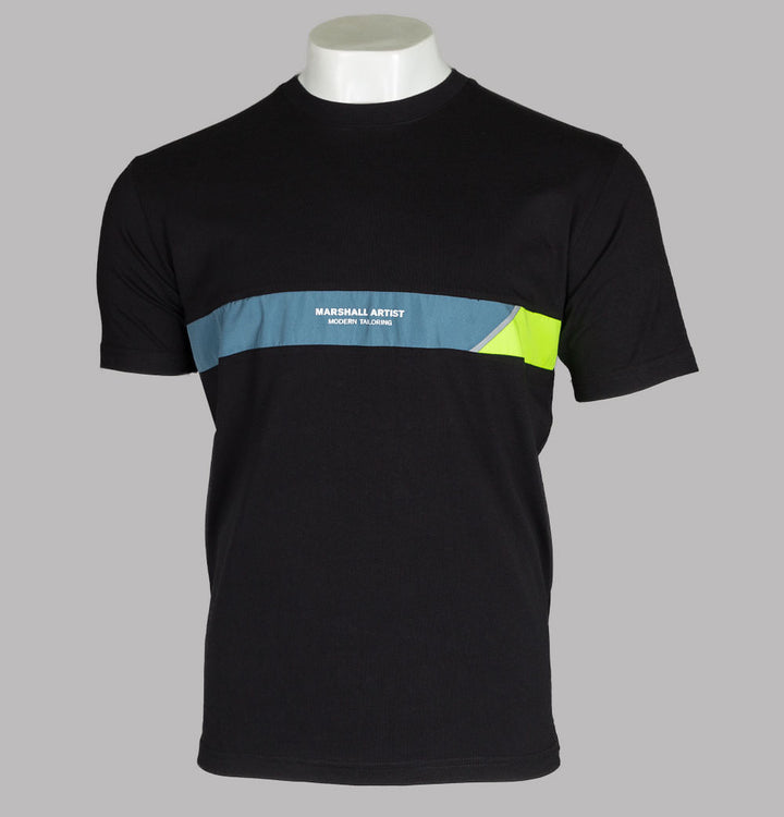Liquid Air T-Shirt