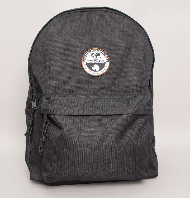 Napapijri Happy Day Backpack Black