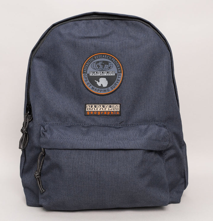 Napapijri Voyage EL Backpack Navy