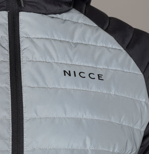 Nicce Project Jacket