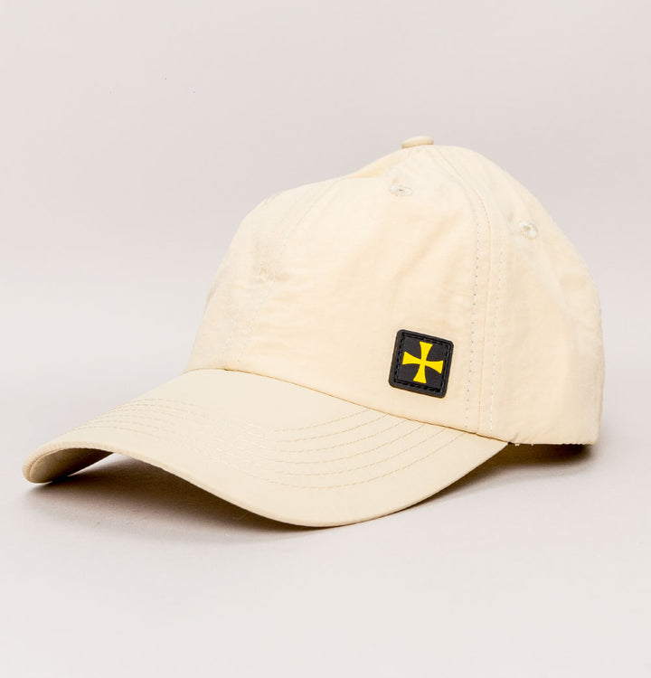 Terrace Cult Nylon Pitcher Cap Sand