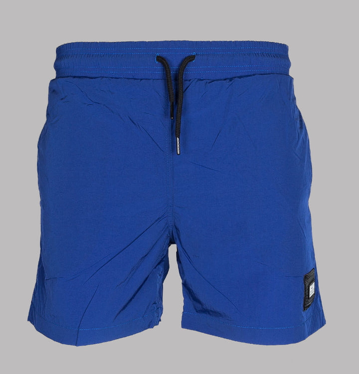 Stacks Swim Shorts