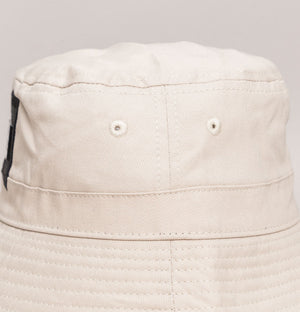 Weekend Offender Bucket Hat Stone
