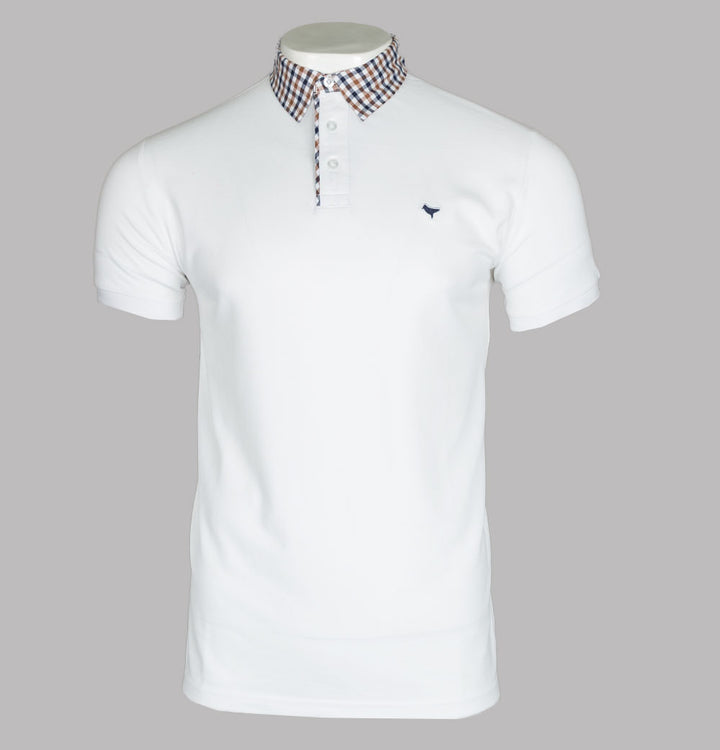 Liotta Polo Shirt