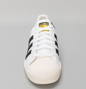 Adidas Superstar 80s Trainers
