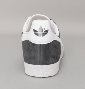 Gazelle Trainers