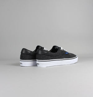 Era 59 Shoes