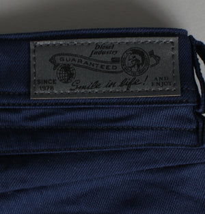 Diesel Belther 3D EVO Jeans