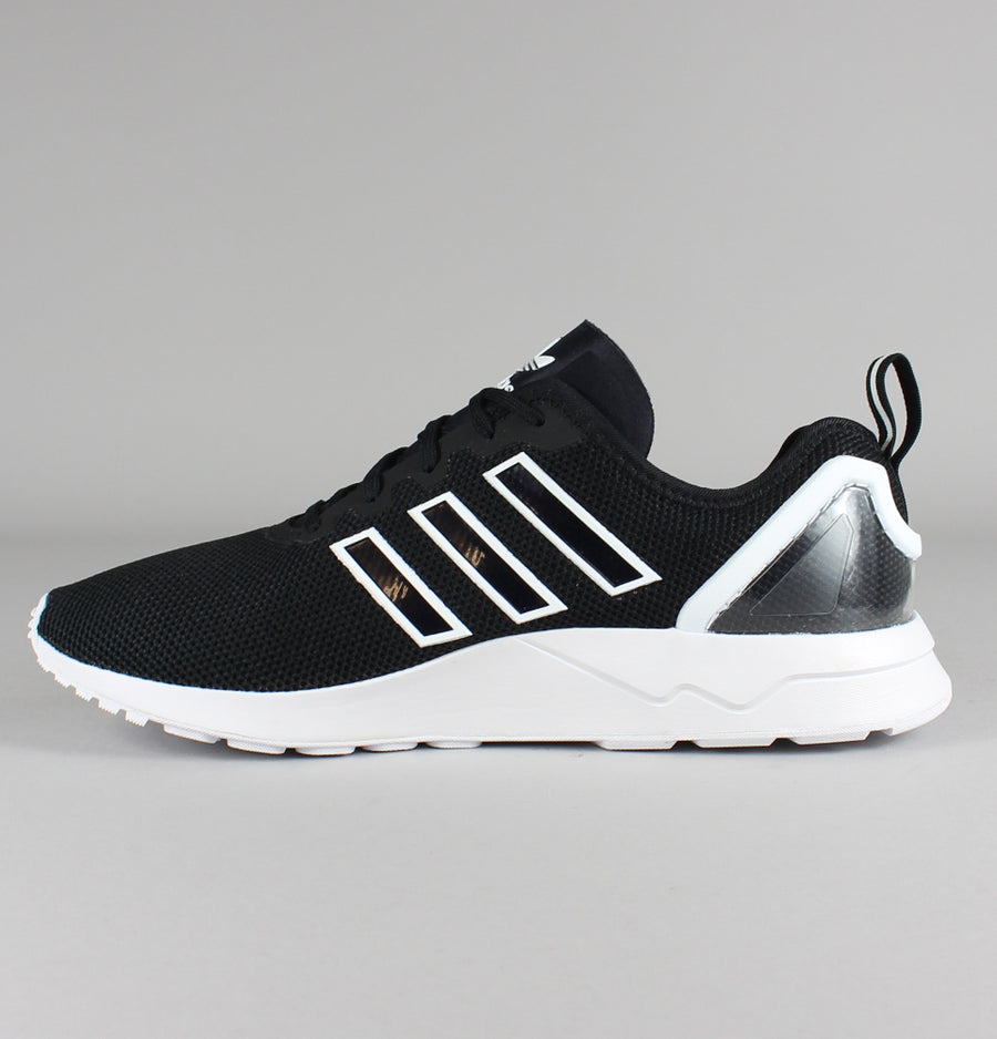 Adidas ZX Flux ADV Trainers