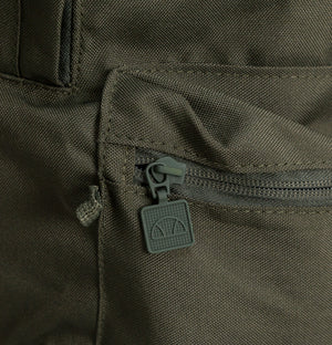 Rolby Backpack & Pencil Case - Khaki