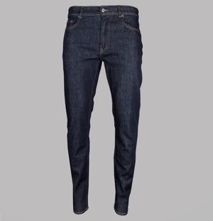 Lacoste Slim Fit Jeans
