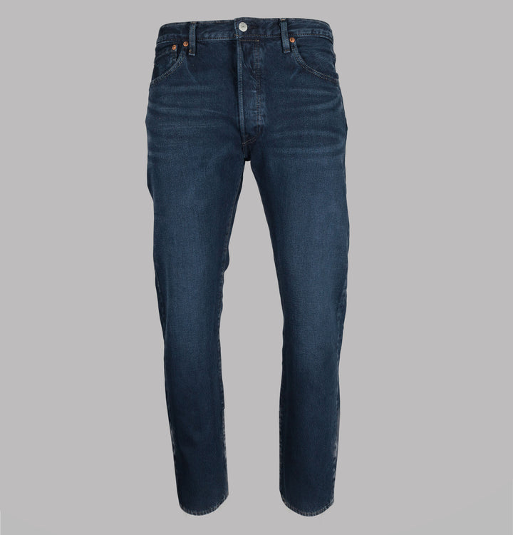 Levi's® 501® Original Fit Jeans Dark Hours