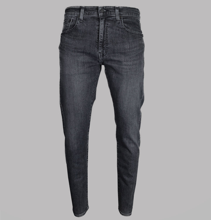 Levi's® 502™ Regular Taper Fit Jeans Gobbler