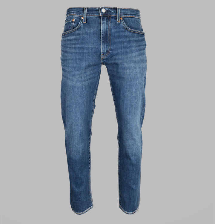 502™ Regular Taper Fit Jeans