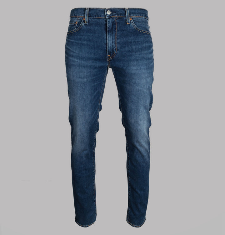 511™ Slim Fit All Seasons Tech Jeans