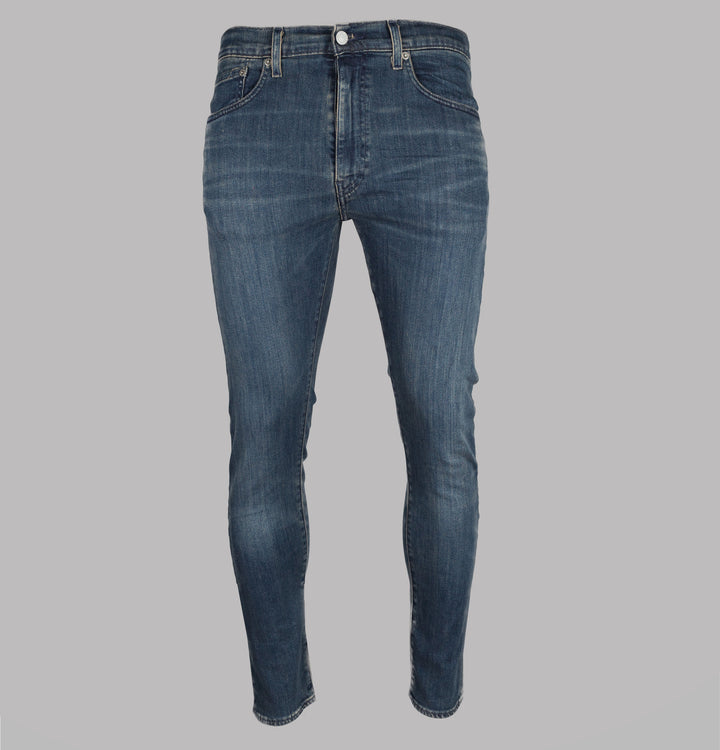 512™ Slim Taper Fit Jeans­­