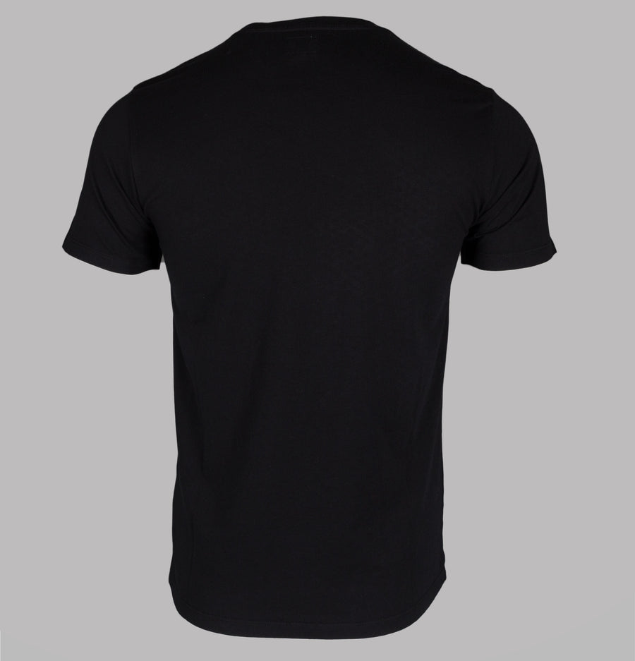 Levi's® Original HM T-Shirt Black
