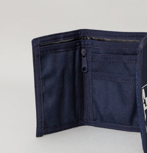 Napapijri Happy Wallet Navy Blue