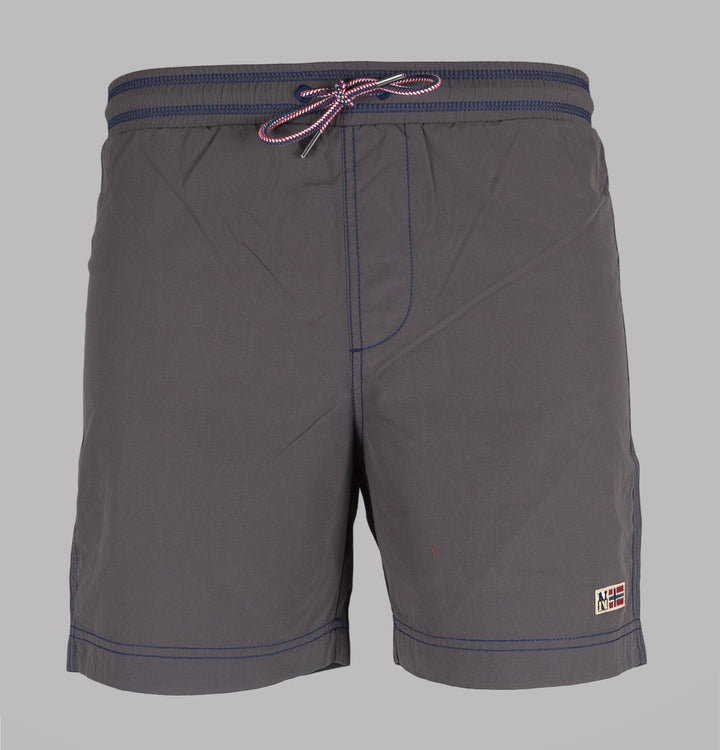 Villa Swim Shorts