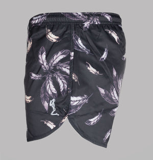 Wing Swim Shorts