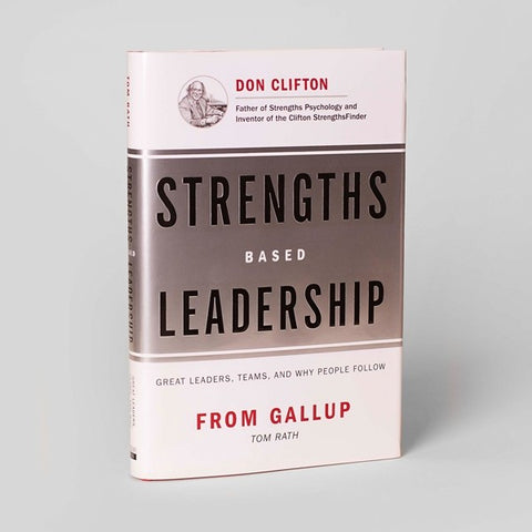 Leadership  Bundle Premium