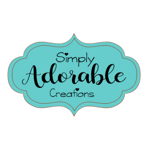 Simply Adorable Creations
