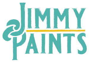 Jimmy Paints