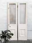 Backdrop - French Doors